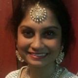 Priya from Madhogarh   Woman   23 years old   Taurus