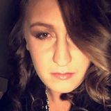 Nicole from Strongsville | Woman | 28 years old | Gemini