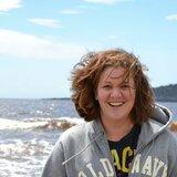 Vanda from Fruita | Woman | 37 years old | Pisces