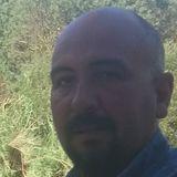 Solitario from Cuenca   Man   46 years old   Virgo