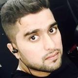 Aayan from Deira | Man | 30 years old | Virgo