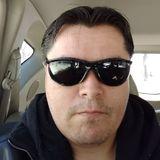 Edwardwmorris from Flandreau | Man | 41 years old | Taurus