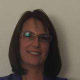 Maryswetagain from Palm Desert | Woman | 38 years old | Gemini