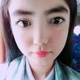 Lina from Dubai | Woman | 24 years old | Capricorn