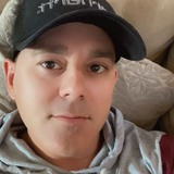 Smearerv8 from Whitney | Man | 38 years old | Pisces