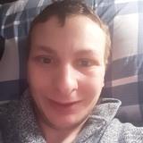 Ec from Sault Ste. Marie | Man | 28 years old | Taurus