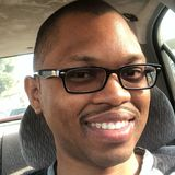 Gamerjay from Inglewood | Man | 34 years old | Scorpio