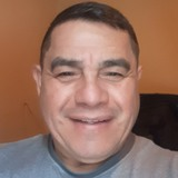 Rafaelcervan9O from Chicago | Man | 65 years old | Aries