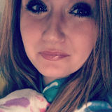 Becky from Cheyenne | Woman | 23 years old | Capricorn