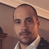 Juan from Salamanca | Man | 37 years old | Gemini