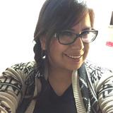 Hannybanany from Ojai | Woman | 33 years old | Taurus