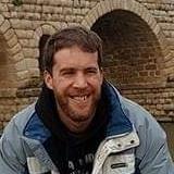 Kama from Segovia | Man | 37 years old | Taurus