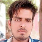 Sureshjangid from Rajsamand | Man | 24 years old | Pisces