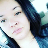 Chalove from Colton   Woman   31 years old   Pisces