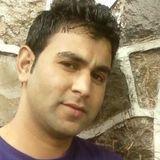 Ishfaq from Baramula | Man | 32 years old | Aquarius