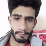 Hadi from Abu Dhabi | Man | 24 years old | Cancer