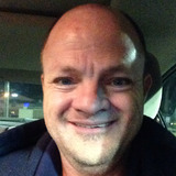 Robtcove from Copperas Cove | Man | 43 years old | Virgo