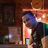 Ernesto looking someone in Opa-locka, Florida, United States #3