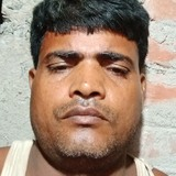 Dk from Muzaffarpur   Man   45 years old   Scorpio