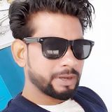 Prince from Korba | Man | 33 years old | Cancer