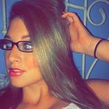 Olivia Champion from Tuscaloosa   Woman   23 years old   Capricorn
