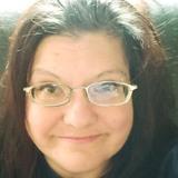 Borediowachick from Onawa | Woman | 39 years old | Libra