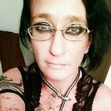 Metalika from Gatineau   Woman   44 years old   Pisces