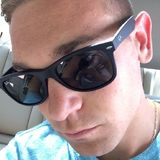 Tyzig from Toms River | Man | 30 years old | Pisces
