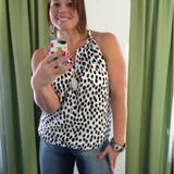 Benita from Charles City | Woman | 33 years old | Pisces