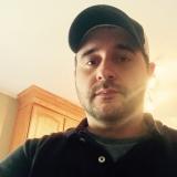 Brandom from Natchez | Man | 35 years old | Virgo