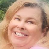 Susannahfrannt from Dayville   Woman   49 years old   Gemini