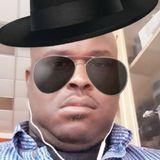 Nomenspeter from East Orange   Man   36 years old   Gemini
