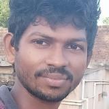 Rajaroy76L from Kandukur | Man | 22 years old | Taurus