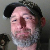 Slgilliam from Bloomfield | Man | 41 years old | Leo