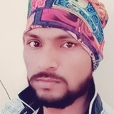 Krishna from Lucknow | Man | 33 years old | Capricorn