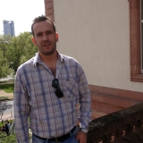 Billis from Sulzbach | Man | 38 years old | Taurus