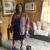 Sexy P from Bogalusa | Woman | 46 years old | Aries