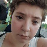 Océane from Villebon-sur-Yvette | Woman | 23 years old | Gemini