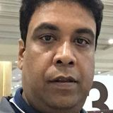 Roy from Bongaigaon | Man | 41 years old | Gemini