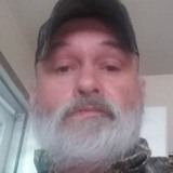 Rirby from Rogers   Man   51 years old   Leo
