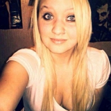 Sexybaby from Farmington | Woman | 26 years old | Gemini