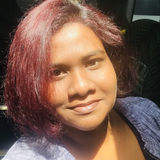 Geenu from Auckland | Woman | 36 years old | Leo