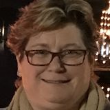 Anne from Apopka | Woman | 59 years old | Libra