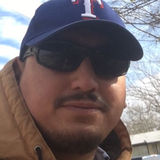 Latinostud from Weatherford | Man | 33 years old | Leo