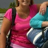 Regan from Mead | Woman | 48 years old | Aries