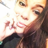 Lexi from McDonough   Woman   33 years old   Aquarius