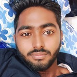 Rgiridharnw from Nellore | Man | 22 years old | Aquarius