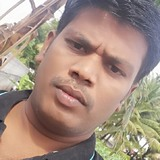 Vimalan from Tiruppur   Man   37 years old   Cancer