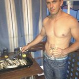 Jou from Badalona | Man | 38 years old | Gemini