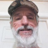 Tim from Statesville | Man | 60 years old | Capricorn